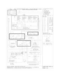 cool kenmore microwave wiring diagram pictures inspiration