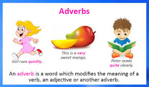 adverbs u2013 definition types examples and worksheets