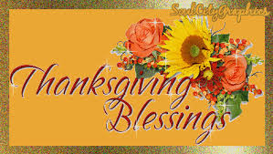 graphics for thanksgiving blessings glitter graphics www