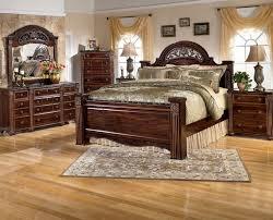 Bed Room Set For Sale Bedroom Bedroom Sets Prices In Ideas Used Set For Sale Karachi