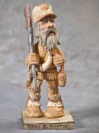 wood carving caricatures 2543 best caricature carvings images on carved wood