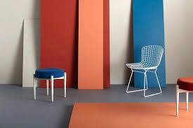 second design m bel designer mobel dusseldorf kennedysbar info