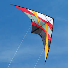best light wind kite 2017 into the wind kites known and flown for over 30 years