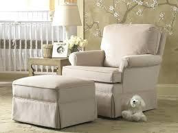 rocker recliner with ottoman swivel rocker recliner with ottoman bonded leather swivel recliner