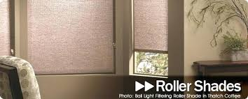 Custom Fabric Roller Shades Fabric Roller Shades Pull Down Shades For Decks Pull Down Blinds For