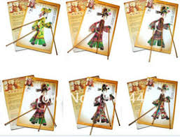shadow puppets for sale shadow puppets online shadow puppets for sale