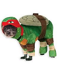 dog u0026 cat costumes pet halloween costumes spirithalloween com