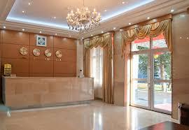 hotel dormitory hualing tbilisi tbilisi city georgia booking com
