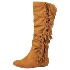 womens knee high boots target target knee high boots for ebay