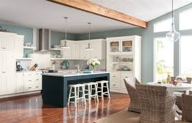 Kraftmaid Cabinet Sizes Kitchen Fill Your Kitchen With Chic Shenandoah Cabinets For
