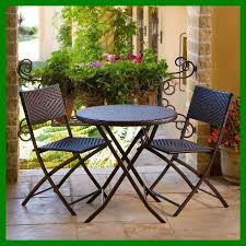 astonishing diy outdoor garden furniture ideas small patio picture