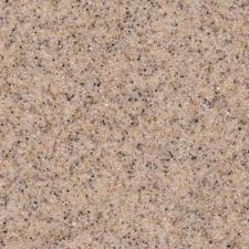 Solid Surface Kitchen Countertops Solid Surface Countertop Samples Countertops The Home Depot