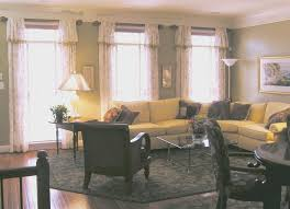 dining room new drapes for formal dining room design ideas