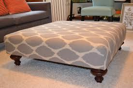 ashley furniture barcelona sofa living room furniture storage ottoman ashley furniture an ottoman