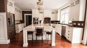 Kitchen Cabinets Nova Scotia Welcome To Halifax Cabinetry