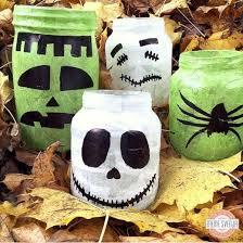 die besten 25 halloween deko selber machen ideen auf pinterest
