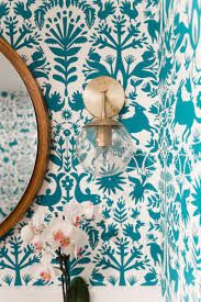 bright bathroom reno by wit u0026 delight ellerbe sconces by