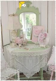 shabby cottage home decor image du blog mamietitine centerblog net home decor pinterest