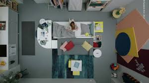 ikea catalog 2018 ikea catalog 24 hour room youtube
