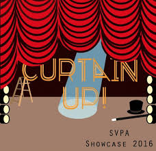 Curtains Show Baristanet Your Local Homegrown Online Community Since 2004