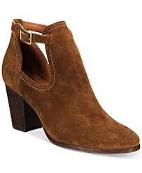 frye boots black friday frye boots shoes macy u0027s