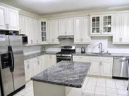 custom kitchen cabinets u0026 bathroom vanities scarborough toronto