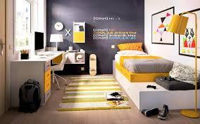 couleur de chambre ado garcon déco couleur chambre ado garcon 59 toulon 17230533 murale