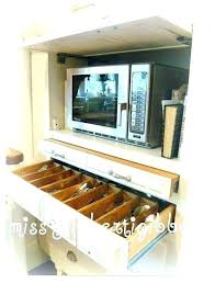 ikea cabinet microwave drawer microwave cabinet dimensions microwave in cabinet drawer kitchen