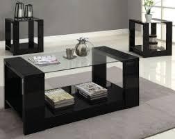 Glass Living Room Table Sets Stunning Glass Living Room Table Sets Pictures New House Design