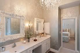 modernes bad fliesen modernes bad fliesen fotos schöne akzente im badezimmer und