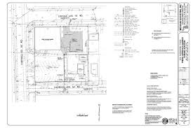 residential site plan residential plan drawing sle plot drawings home building plans