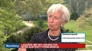 target lady black friday greece hits a bailout target the imf is not convinced bloomberg