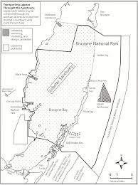 Homestead Florida Map by Biscayne Maps Npmaps Com Just Free Maps Period