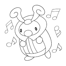 pokemon coloring pages wailord breakthrough roselia coloring pages refundable 9764 unknown