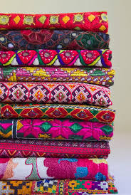 Tapestry Meaning In Tamil Boho by 133 Best Textiles Images On Pinterest Incredible India Indian