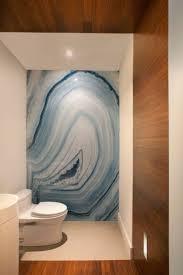 110 best bathroom images on pinterest bathroom ideas