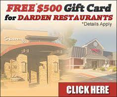 longhorn gift cards get free 500 secret gift card free gift cards