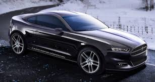 mustang mach 5 concept 2015 the 2015 mustang svtperformance com