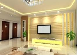 home interior design led lights lighting interior design size of bathroom bathroom interior