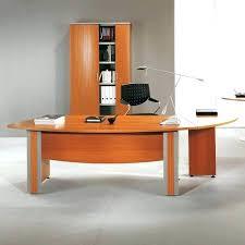 vente bureaux 8 vente de bureaux achat meuble bureau bureau d angle en pin bureaux