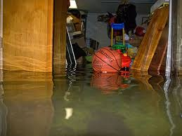 Basement Waterproofing Maryland by Flooded Basement Philadelphia Wilmington Baltimore Pa De And