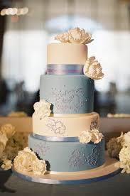 wedding cake los angeles rent a wedding cake los angeles sweet e s bake photos wedding