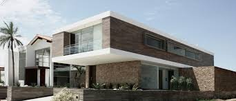Interesting House Designs Architecture Interesting House Design Of C House With Two Floors
