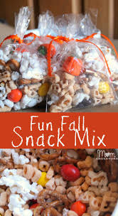 146 best idea for images on kid snacks diy and