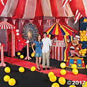 Birthday Party Decoration Ideas For Adults 150 Party Themes Birthdays Office Parties U0026 More
