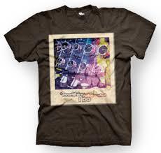 kleidung selber designen t shirt druck t shirt gestalten t shirt drucken lassen