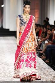 15 Best Designer Wear Sarees With Embroidery Images On Pinterest