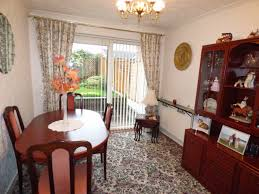 3 bedroom semi detached house for sale in 5 denbigh close 3 bedroom semi detached house for sale image 3