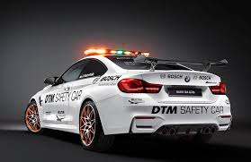 si鑒e bmw si鑒e auto safety 28 images 2016 bmw i8 formula e safety car