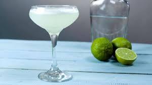 lemon drop martini clip art recipe for fresh fruit watermelon martini